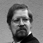 <b>Jörg Heiser</b> - Joerg